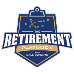 Retirement Playbook Podcast